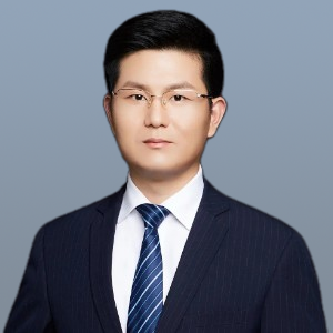 赵西平律师