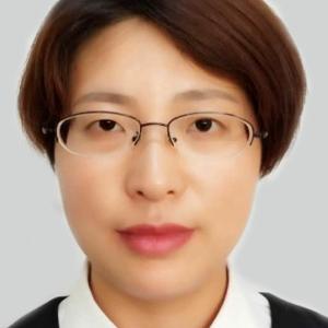 彭利靖律师