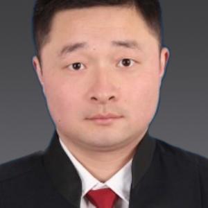 姚方勇律师