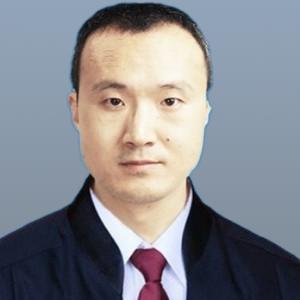 颜井辰律师