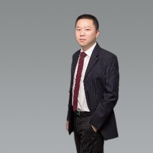 夏振华律师