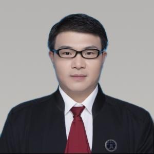 赵子恒律师