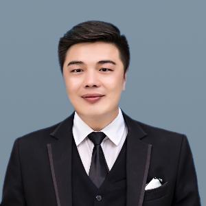 曹毅武律师