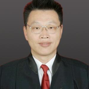 尹建华律师
