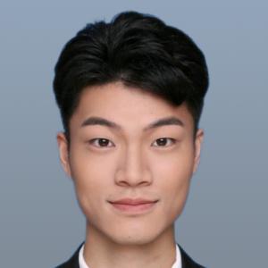 孙志辉律师