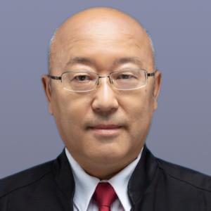 楊新龍律師