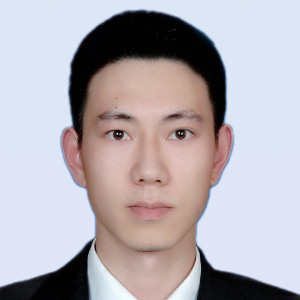 王加军律师