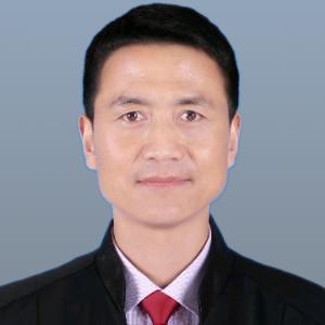 周文刚律师