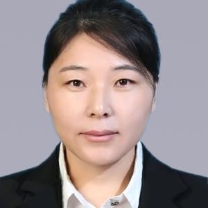 王彦芳律师