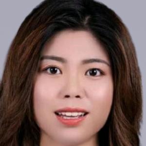 黄文香律师
