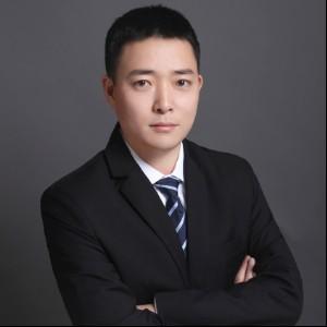 张家平律师