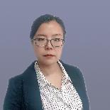 蔡翠 Lawyer