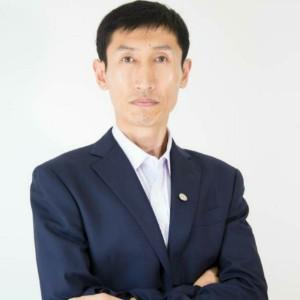 吴延刚律师