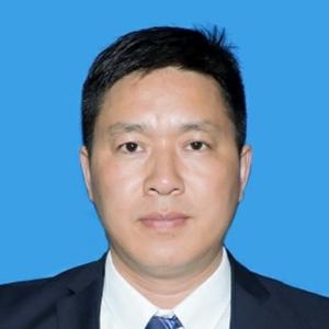 汪新飞律师