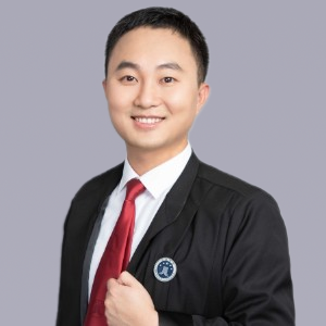 倪津 Lawyer