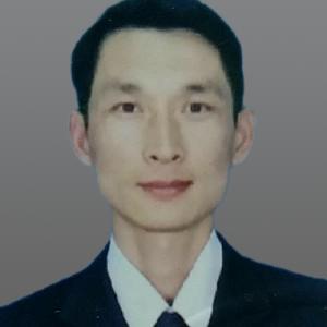王新红律师