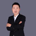 刘广全律师