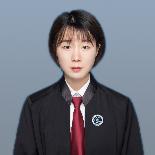 汪登辉律师