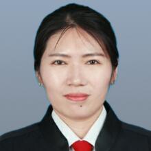 黄晓然律师