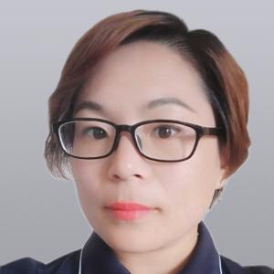 郑立霞律师