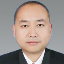 任芝涛律师