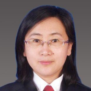 刘学敏律师