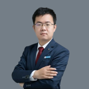 李欢庆律师