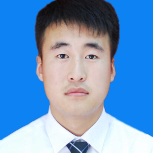杨康 Lawyer