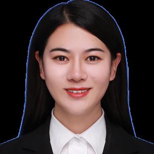 钱金婷律师