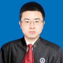 涂智鸿律师