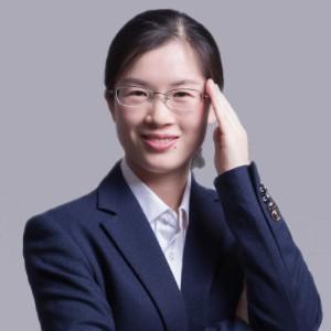 唐丹优律师