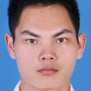 陈光文律师