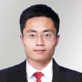 陈历云律师