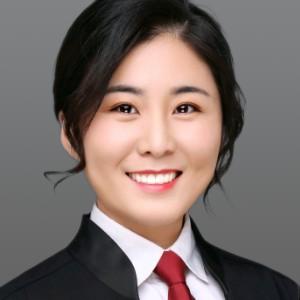 郝祥凤律师