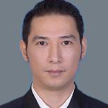 李永健律师