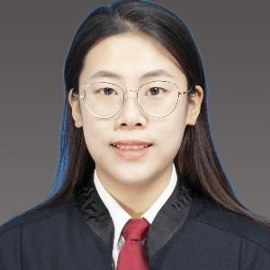 李玲玉律师