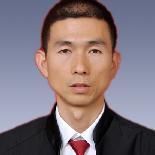 薛小强律师