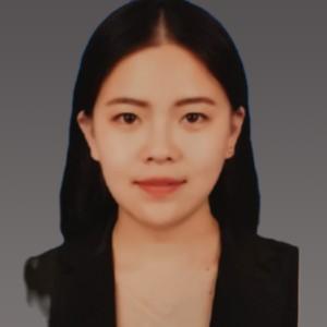 刘宁 Lawyer