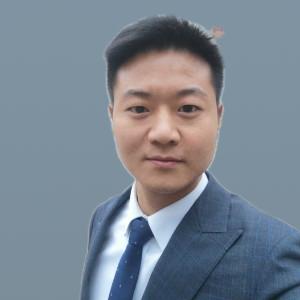 陈擎川律师