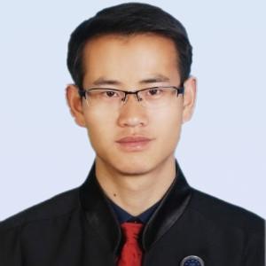 陈小进律师