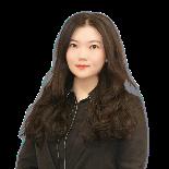 王珊珊律师