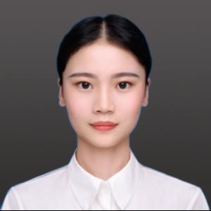 林佳颖律师