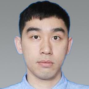 王开轩律师