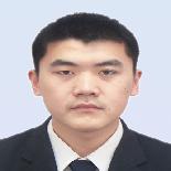姜涛 Lawyer