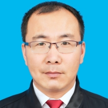 李光祥律师