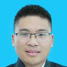 张泽国律师