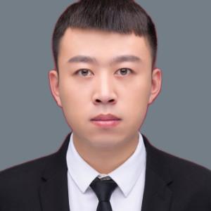 王跃华律师