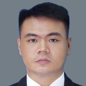 金旭阳律师