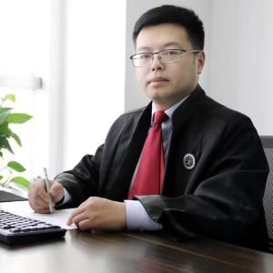 任志江律师