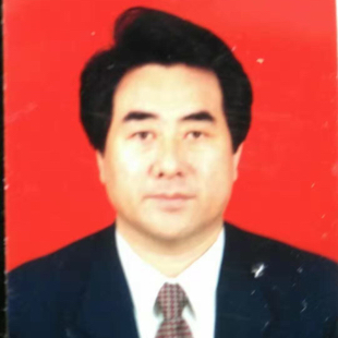 朱国林律师